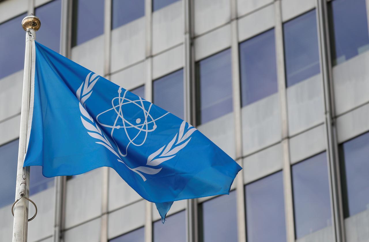 واکنش آژانس به اقدام ایران در جلوگیری از ورود یک بازرس این نهاد به تاسیسات نطنز