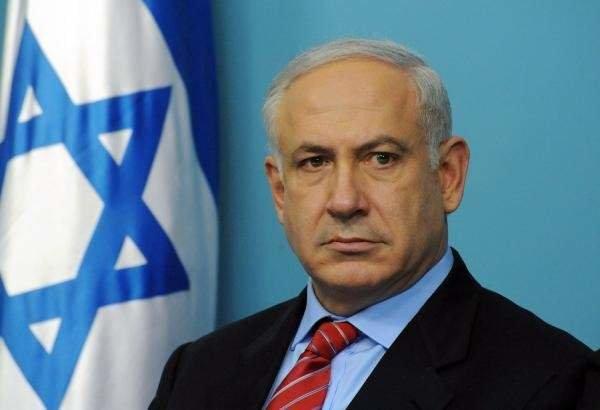 تکرار ادعاهای بیاساس نتانیاهو درباره برنامه هستهای ایران