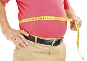 چاقی؛ بیماری مرگباری که باید با آن مقابله کنید! + فیلم