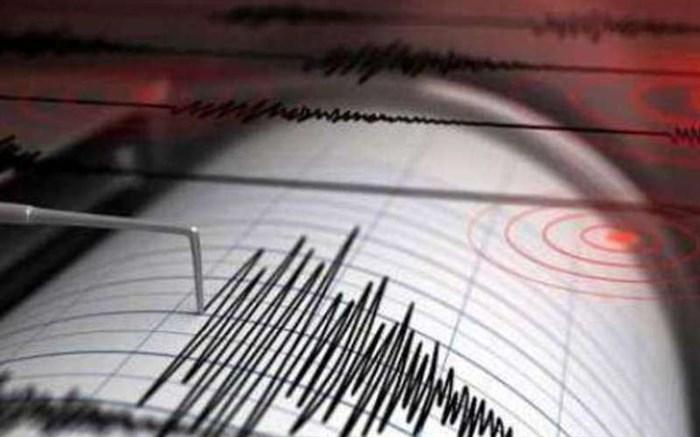 زلزله گردکشانه آذربایجان غربی را لرزاند