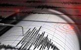 باشگاه خبرنگاران -زلزله گردکشانه آذربایجان غربی را لرزاند