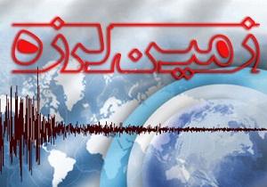 فوت یک نفر و خرابی چند خانه در ترکمانچای در پی زلزله