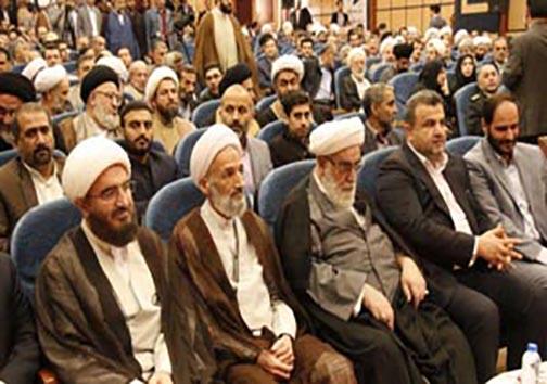 نگاهی گذرا به مهمترین رویدادهای پنج شنبه ۱۶ آبان ماه در مازندران