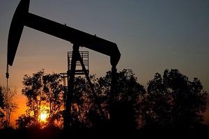 خوشبینی درباره توافق چین و آمریکا بهای نفت را افزایش داد