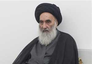 هشدار مرجعیت عراق درباره سوء استفاده از ناآرامیها