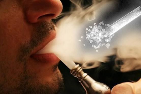 اضافه کردن عطر و طعم غیرمجاز به تنباکو / ۱۴ درصد افراد بالای ۱۸ سال محصولات دخانی مصرف میکنند