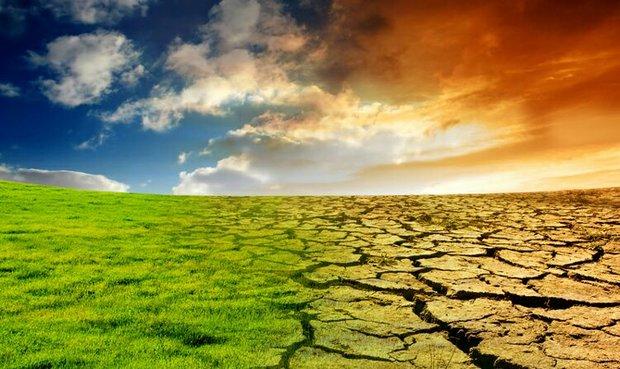 تغییرات اقلیمی تهدید جدی برای سلامت انسان