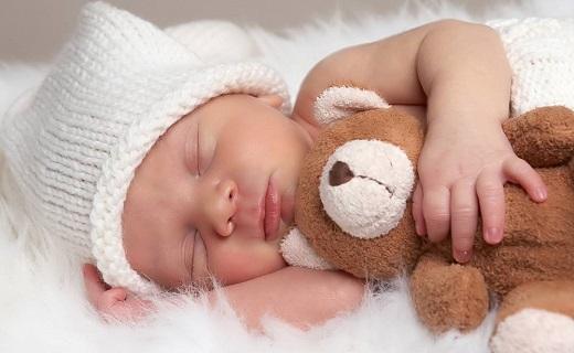 ترفندهایی که شما را به خوابی آسوده فرو میبرد