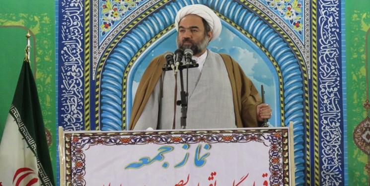 وحدت یک استراتژی برای جوامع اسلامی است