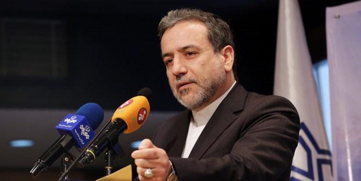 حفظ منافع ایران مهمتر ازحفظ یک توافق است