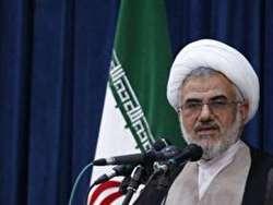 حمایت نماینده ولی فقیه در هرمزگان از خبرنگار افشاگر مرکز خلیج فارس