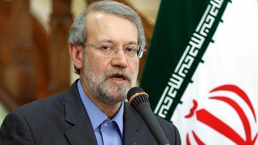 تاکید رئیس مجلس بر رفع نیازها و اسکان اضطراری آسیب دیدگان زلزله آذربایجان شرقی