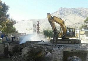 آخرین اخبار از زلزله شمال غرب ایران/