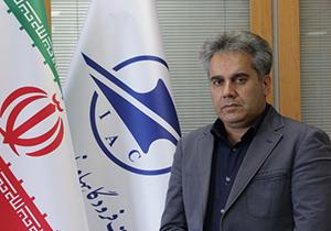اختصاص ۱۲۰میلیارد تومان برای ساخت ترمینال فرودگاه شیراز