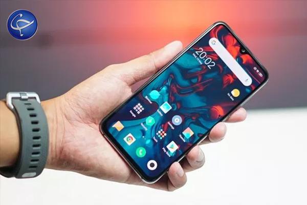 با خوش دستترین تلفنهای هوشمند بازار آشنا شوید