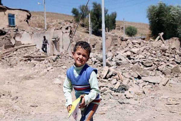 بهره مندی ۱۸۱ کودک مددجو از سبد غذایی