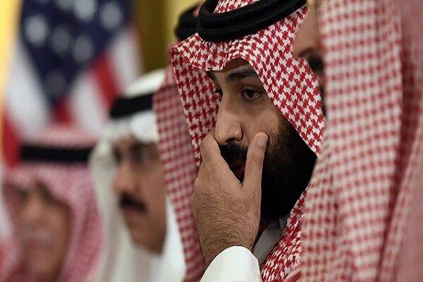 پشتپرده ادعای مجدد مقامات سعودی برای مذاکره با انصارالله