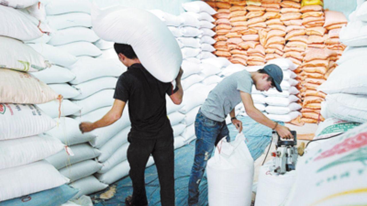 صادرات برنج به عراق عملی نیست