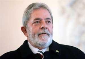 دستگاه قضایی برزیل دستور آزادی رئیس جمهور سابق را صادر کرد