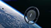 باشگاه خبرنگاران -ساخت هتل فضایی از ایده تا واقعیت/ چالشهای پیش روی مهندسان برای ساخت اولین هتل فضایی دنیا