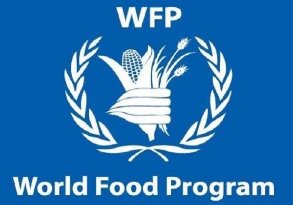 هشدار برنامه جهانی غذا درباره تشدید ناامنی غذایی در هائیتی