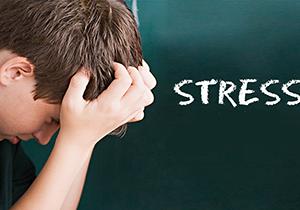 مهمترین راهکارهای مقابله با استرس را بشناسیم