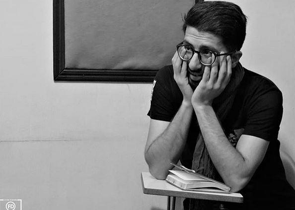 گلایه یک کارگردان از جشنواره فیلم کوتاه تهران/ دورهمیهایی که با نام جشنواره برگزار میشود!
