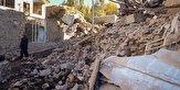 باشگاه خبرنگاران -آسیب ۵ تا ۷۰ درصدی زلزله به ۴۰ روستای میانه