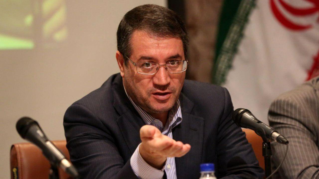 قدردانی وزیر صمت از همکاری رسانه ملی در پوشش حادثه زلزله اخیر