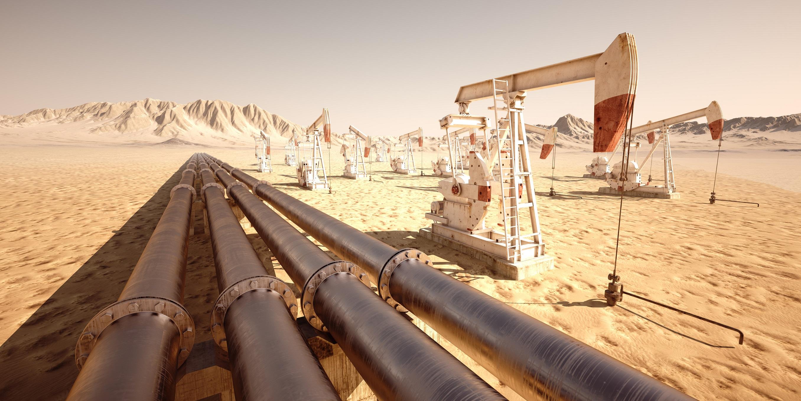 اتصال واحد های صنعتی به گاز طبیعی