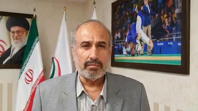 شهریاری: هفته پارالمپیک را با احترام به جایگاه بنیان گذار انقلاب اسلامی آغاز می کنیم