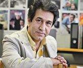 باشگاه خبرنگاران -تسلیت هنرمندان به مناسبت درگذشت مجید اوجی + تصاویر