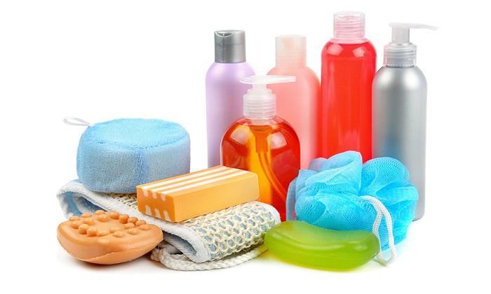 موی سر و یک معمای نوستالژیک؛ صابون بهتر است یا شامپو؟!