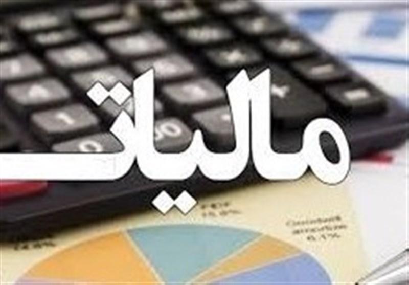 چرا فرارهای مالیاتی در ایران نجومی است؟