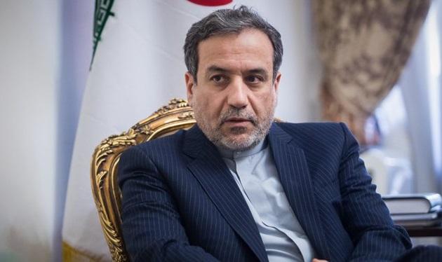 وجود دستهای پنهانی در اختلافات میان تهران و کشورهای خلیج فارس/ واکنش امارات به «صلح هرمز» بهتر از عربستان بود