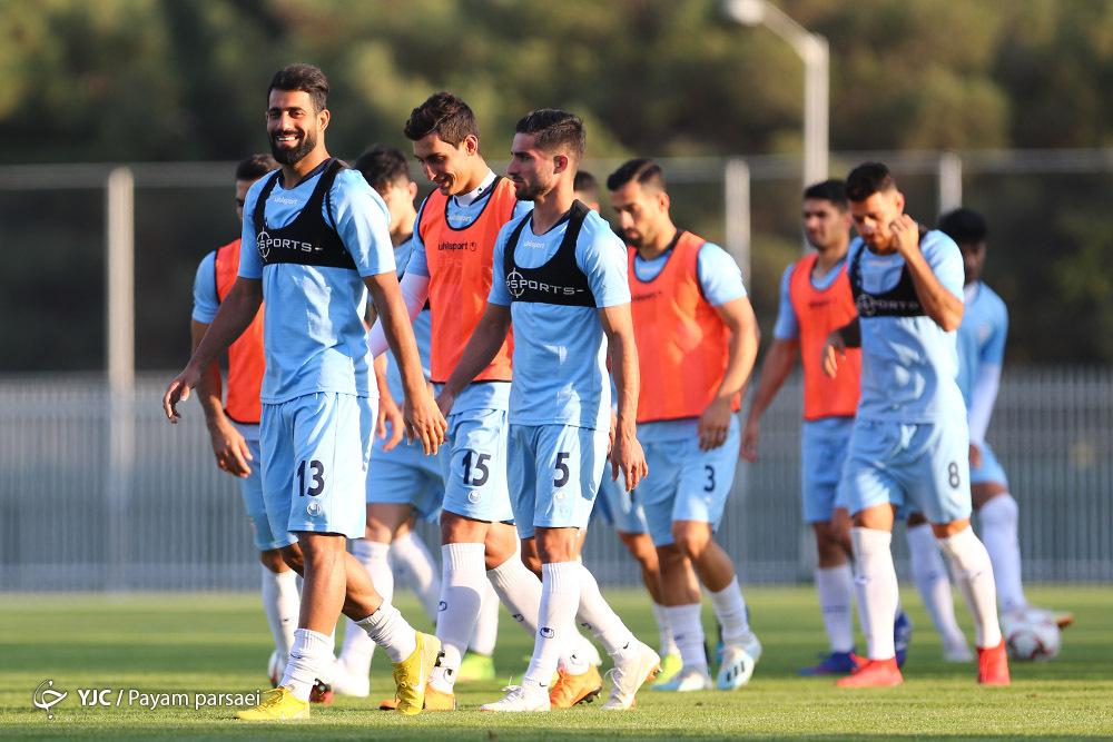 وضعیت مربی تیم ملی فوتبال ایران تا امشب مشخص می شود