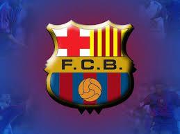 دلیل اصلی افت این فصل بارسلونا چیست؟