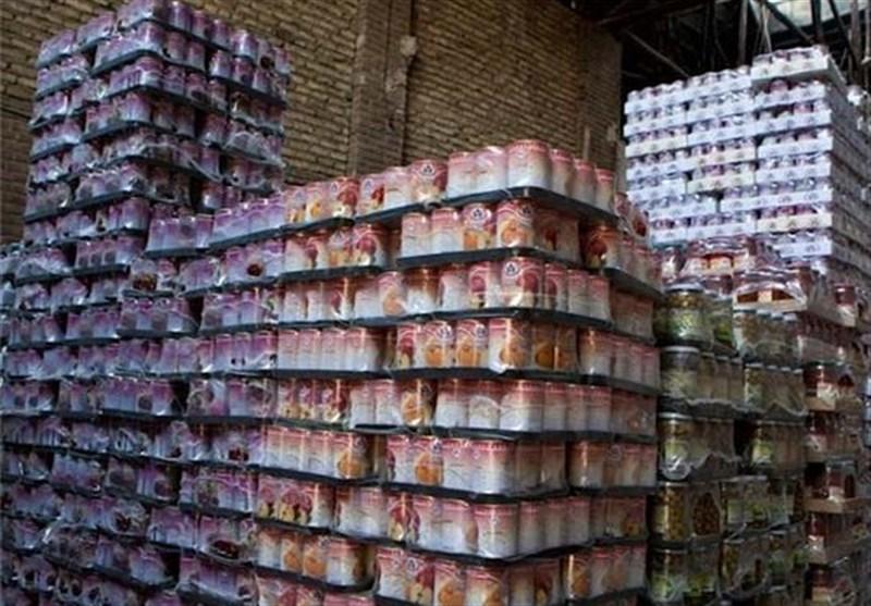 تعزیرات: کارخانهها گوجه را کیلویی ۵۰۰ تومان میخرند، اما قیمت رب را کاهش نمیدهند
