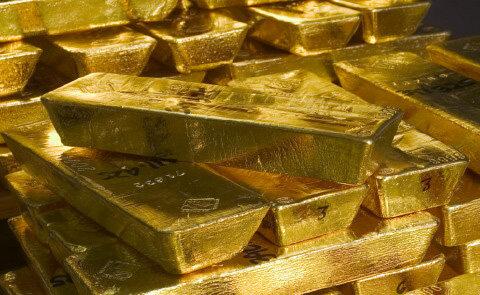 طلا امیدی به افزایش قیمت ندارد