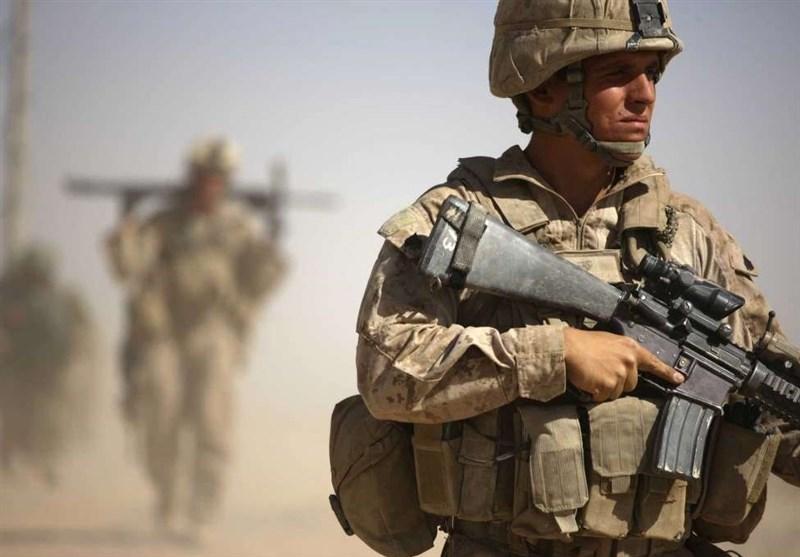 مخالفت کهنه سربازان آمریکایی با جنگ افغانستان