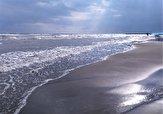 باشگاه خبرنگاران -۹۸۰ کیلومتر ساحل دریای خزر در تصرف است / سهم گلستان ۲ کیلومتر