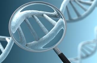 غربالگری ژنتیک ۱۵ تا ۲۵ سالههای گیلانی