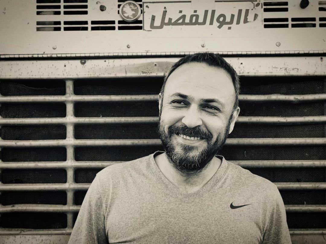 «آبادان یازده ۶۰» کلید خورد/ اضافه شدن علیرضا کمالی و نادر سلیمانی