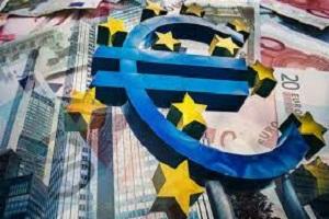کشورهای اروپایی خواستار ایجاد نهادی برای مقابله با پولشویی شدند
