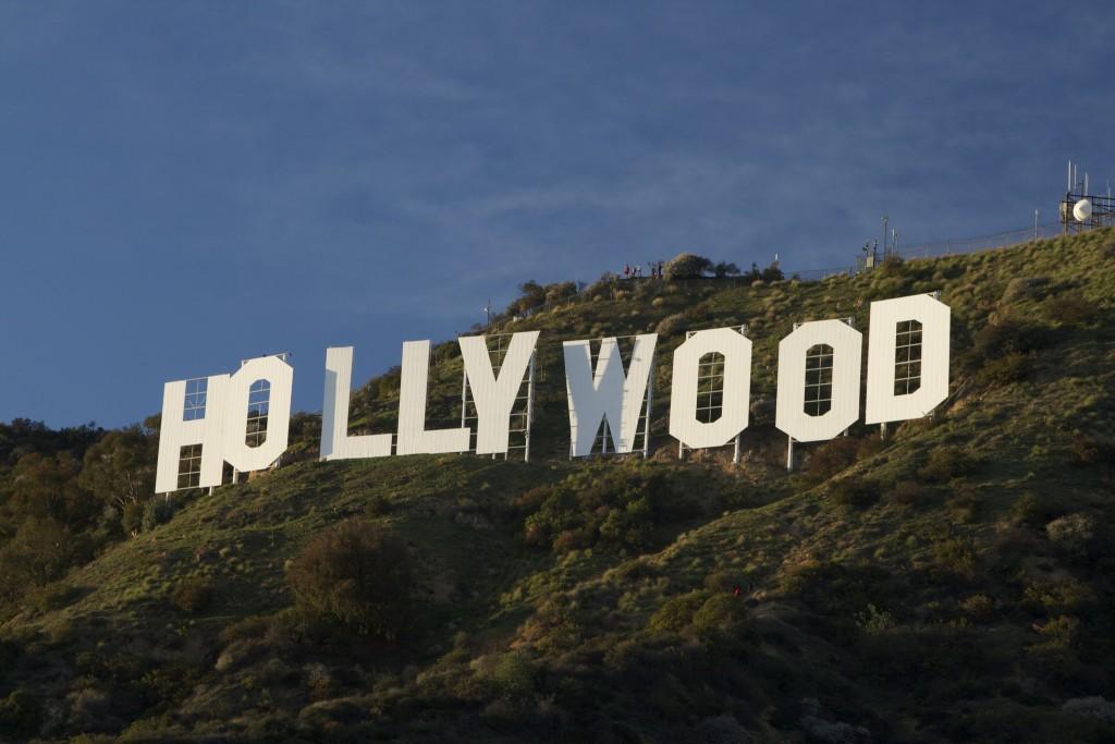 سودآورترین فیلمهای سینمایی جهان کدام اند؟ +تصاویر