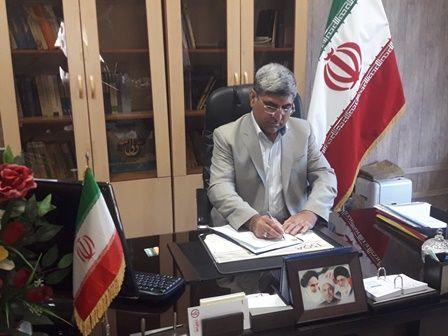 تعیین تکلیف مناقشه زمینهای شهرستان خوشاب