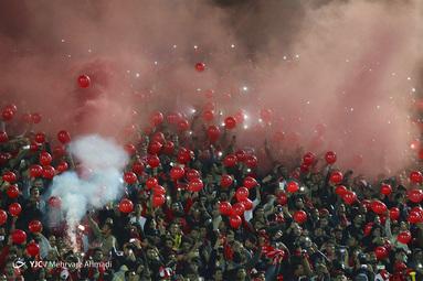 مازیار: بازی های لیگ از کیفیت مناسبی برخوردار نیستند/ استراتژی تیم ملی باید کسب حداقل امتیاز برابر عراق باشد