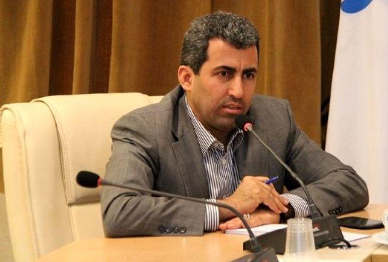 بررسی مشکلات مالیاتی واحدهای اقتصادی استان کرمان