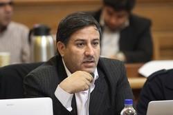 کاظمی/ دیگر شهرداریهای مناطق امکان صدور پروانه برای املاک باغی را ندارند