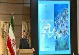 باشگاه خبرنگاران -۵۰۰ روستای حاشیه شهرهای ایران تبدیل به شهر میشوند